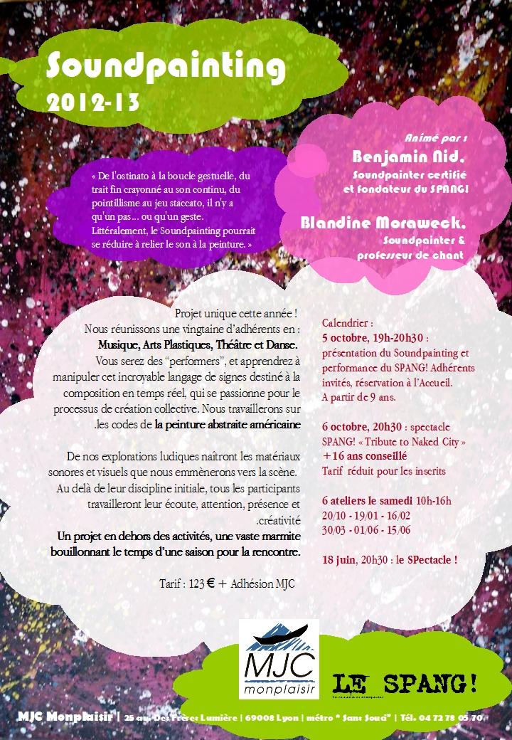 stage-sp-monplaisir-2012